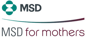 MSD for Mothers